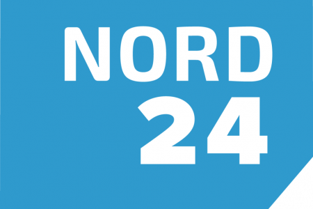 Nord24